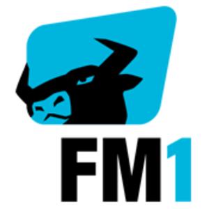 FM1 Sued