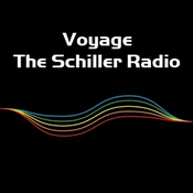 Radio Voyage - The Schiller Radio