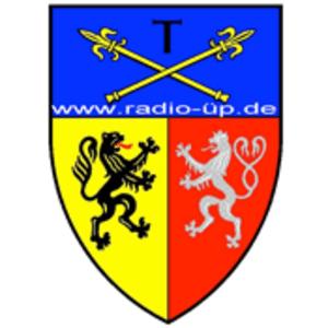 Radio Radio-üp