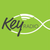 Radio KEYY - Key Radio 1450 AM