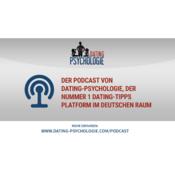 Podcast Dating-Psychologie