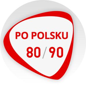 Radio OpenFM - Po Polsku 80/90