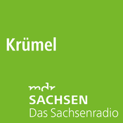 Podcast MDR SACHSEN - Krümelgeschichten