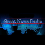 Radio WGNJ - Great News Radio 89.3 FM