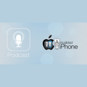 Podcast Actualidad iPhone - El podcast