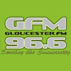 Radio Gloucester FM