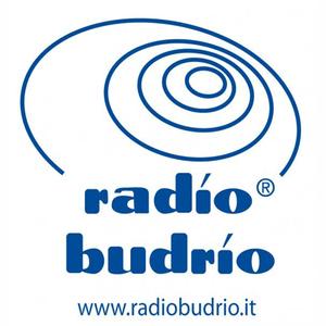 Radio Radio Budrio