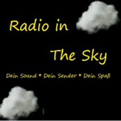 Radio Radio in The Sky