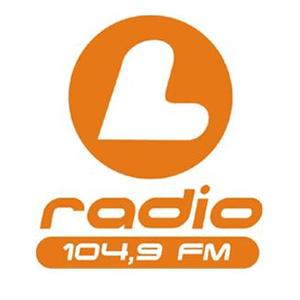 Radio L-radio 104.9 fm