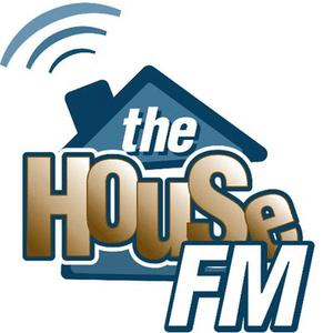 Radio housetime-dj-flash