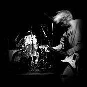 Radio Radio Caprice - Grunge