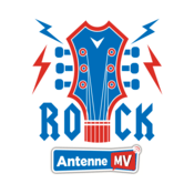 Radio ! Antenne MV Rock