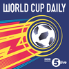 World Cup Daily