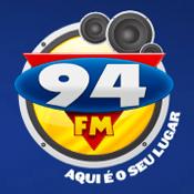 Radio Rádio 94 FM Santarem