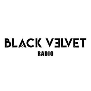 Radio Black Velvet Radio