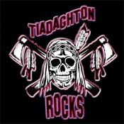 Radio Tiadaghton Rocks