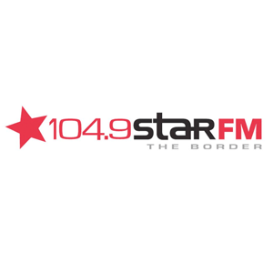 Radio 2AAY - Star 104.9 FM
