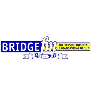 Radio Bridge FM Hospital 87.7