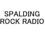 Radio Spalding Rock Radio