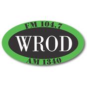 Radio WROD 1340 AM