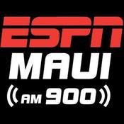 Radio KMVI - ESPN 900 Maui