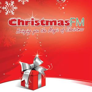 Radio Christmas FM Classical and Carols