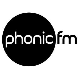Radio Phonic FM