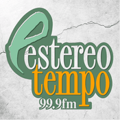 Radio WIOA - Estereo Tempo 99.9 FM