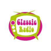 Radio Classic Radio 70-80-90