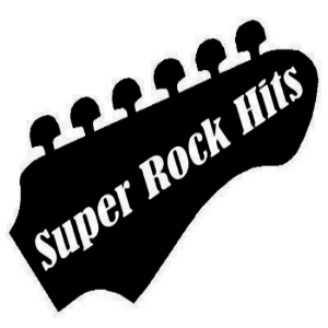 Radio Super Rock Hits