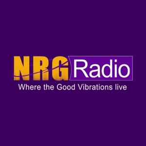 Radio NRG Radio UK