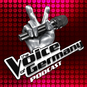 Podcast The Voice of Germany - Aftershow Podcast