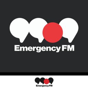 Radio 999FM