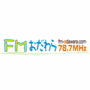 Radio FM Odawara
