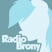 Radio Radio Brony