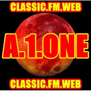 Radio A.1.ONE Classic FM