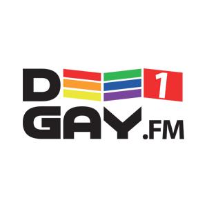 Radio Deegay.FM Pop & Dance