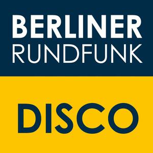 Radio Berliner Rundfunk – DISCO