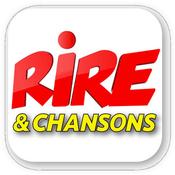 Podcast Edgar-Yves - Le top de l'actu de Rire & Chansons