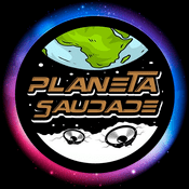 Radio Planeta Saudade