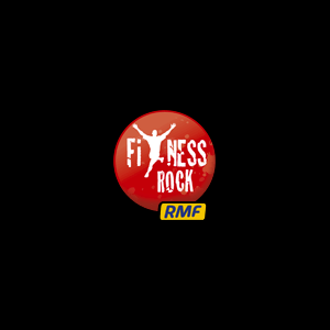 Radio RMF Fitness Rock