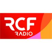 Radio RCF Vaucluse