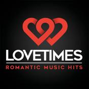 Radio LOVETIMES   Romantic Music Hits