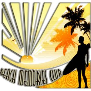 Radio Beach MEMORIES Live