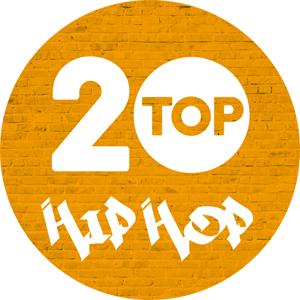 Radio OpenFM - Top 20 Hip-Hop