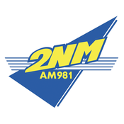 Radio 2NM - Hunter Valley 981 AM