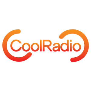 Radio Cool Radio 97.4 FM Alicante