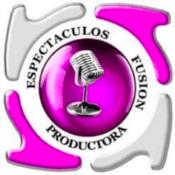 Radio radiofusion1