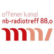 Radio NB-Radiotreff 88,0