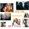 Radio Vie Fm
